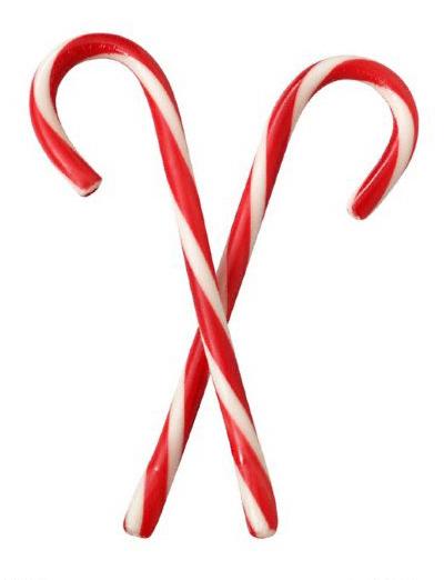 candy christmas - Candy Christmas