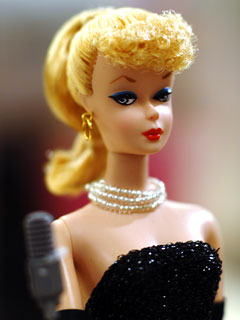 Barbie50_l