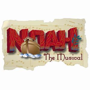 Noah___the_musical_009
